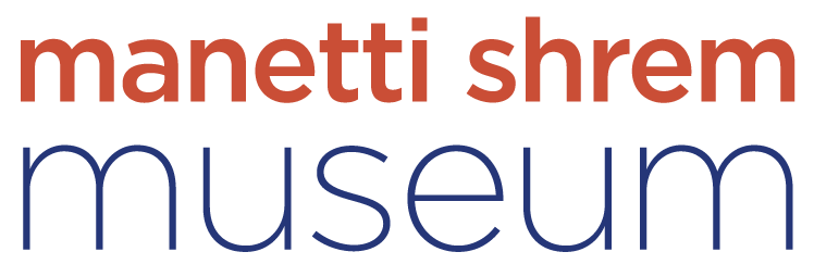 manettie shrem museum